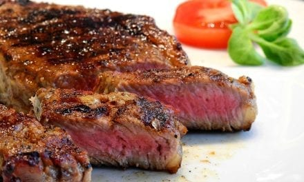 How to Cook the Perfect Steak (with Science)