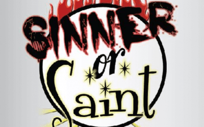 Sinner or Saint