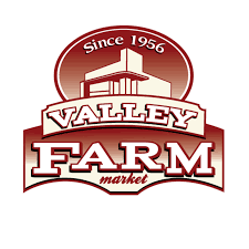 Valley Farm Market